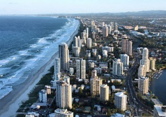 Who Is The Cheapest Removal Specialist on the Gold Coast?