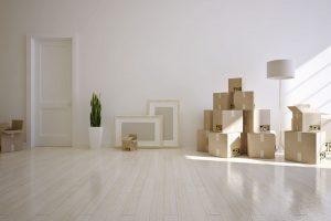 hi rise apartment removalist gold coast