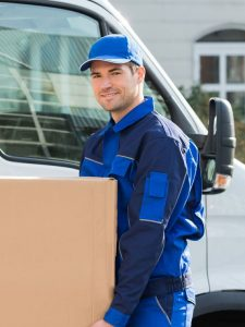 packing and moving service gold coast