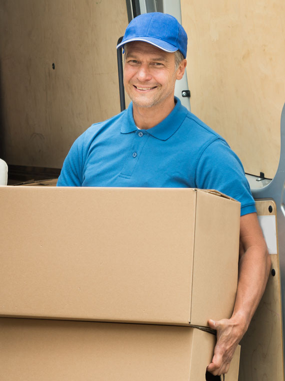 Hire the Best Removalists on the Gold Coast for Your Relocation