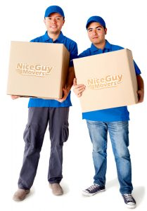 Planning your Move with Gold Coast Removals