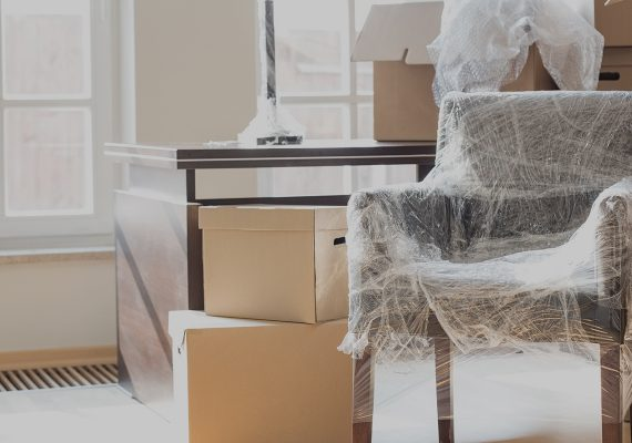 How Backloading Can Save you Money during your Move