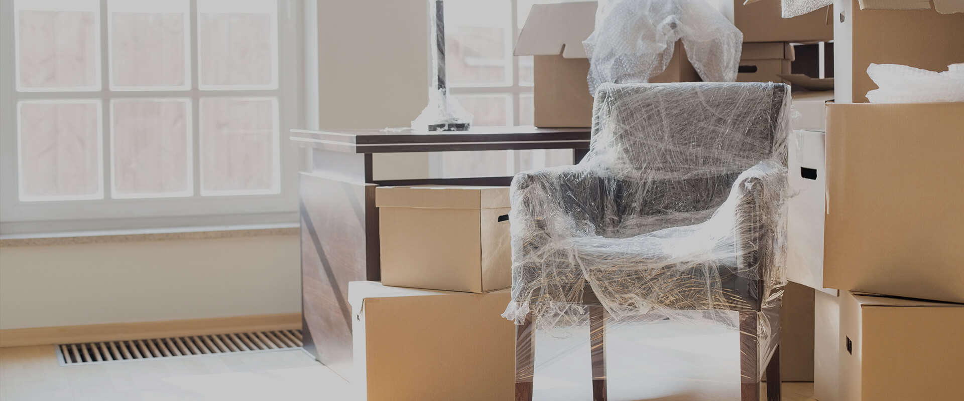 furniture removalists gold coast