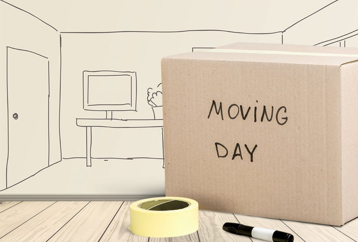 Look for Removalists on the Gold Coast That Provide the Services You Need For a Relocation
