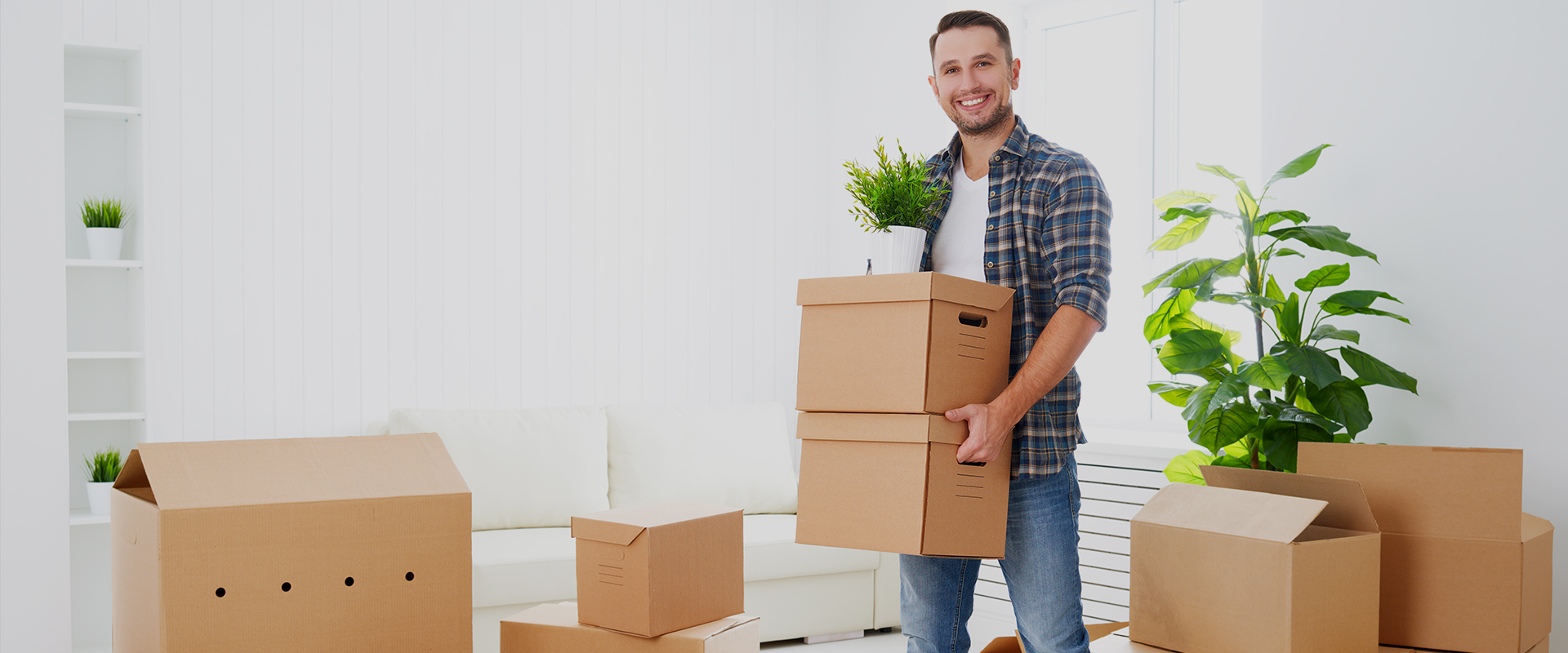 Let's Find Out Valuable Moving Tips!