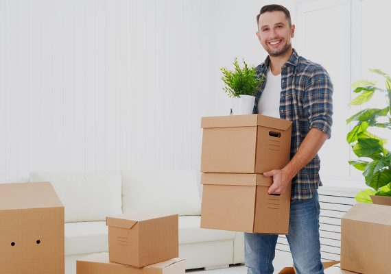 Reliable Removal Specialist on the Gold Coast?